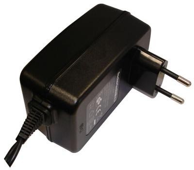 fischertechnik Зарядное устройство
