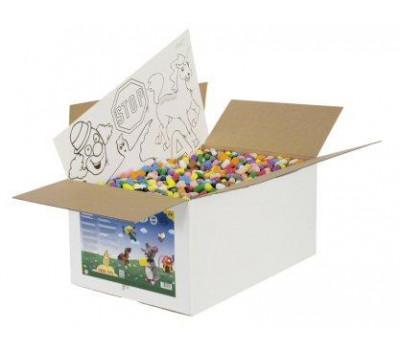 fischerTIP Набір для творчості Box Refill XXL
