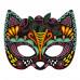 Janod Скрейтч-маски Вечеринка