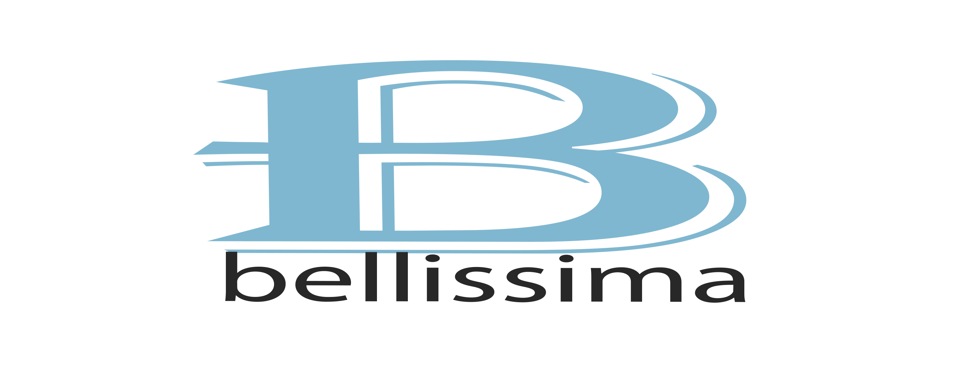 Bellissima - інтернет-магазин речей